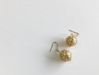 Tsutsumu/ゴールドの画像