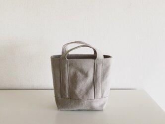 f3b991ed772b バッグ・財布 | ハンドメイド通販 iichi(いいち)