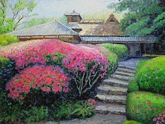 詩仙堂の画像