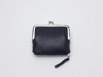 gamaguchi mini mm Blackの画像