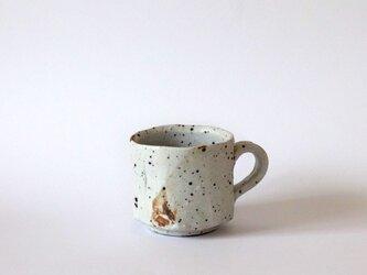 マグカップ(信濃)の画像