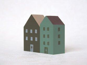 2棟ハウスオルゴールの画像