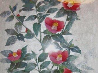 藪椿  の画像