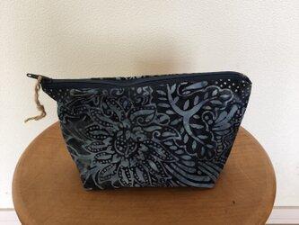 Hawaiian pouchesの画像