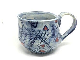 マグカップ 1の画像
