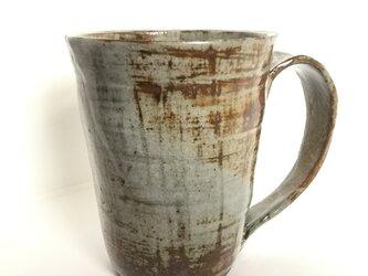 軽い大きいマグカップ  ビアカップ  20の画像