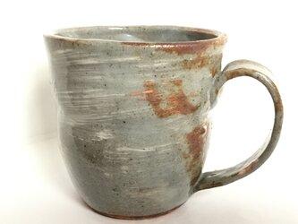 軽い大きいマグカップ 28の画像