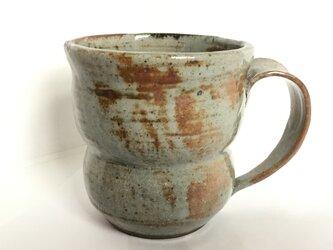 軽い大きいマグカップ  ビアカップ  34の画像