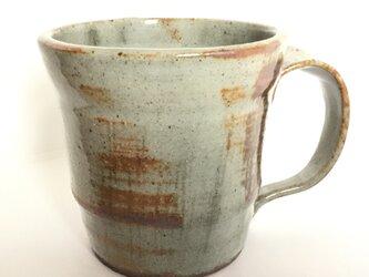 大きいマグカップ  33の画像