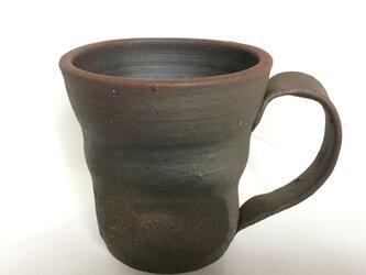 大きいマグカップ  35の画像