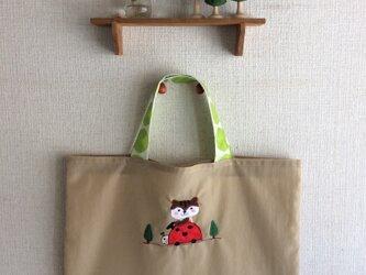 レインバック(てんとう虫車)の画像