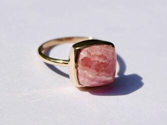 Incarose Ringの画像