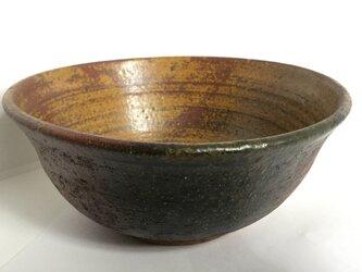小鉢  深皿の画像