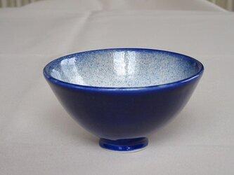 天空の茶碗の画像