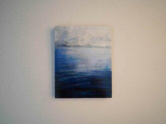 Sea scape 海をテーマにした作品コレクションの画像