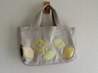 檸檬の画像