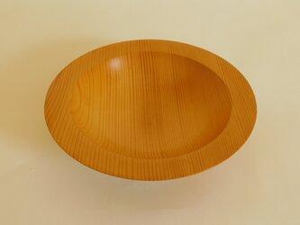 ちょっと深皿(1)の画像