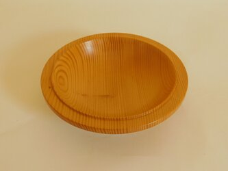 ちょっと深皿(2)の画像
