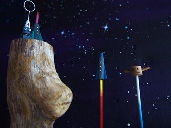 コードブルー(ーー;)ドクターロケット緊急救命!の画像