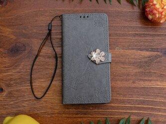 9286585b5 スマホケース 携帯カバー 手帳型 北欧 iphone ケース iPhoneX/XS/XR/XS MAX 贈り物