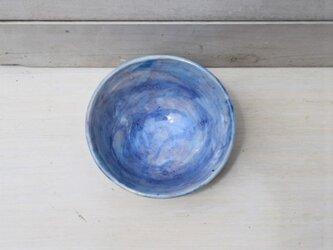 ふじいろ御飯茶碗の画像