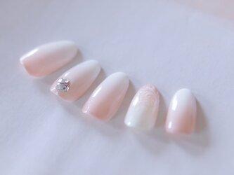 new!baby jewelry 送料無料【MN-F 016】の画像