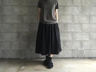 【受注製作】Skirtの画像