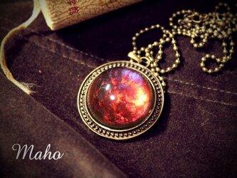 魔法石~Flame~の画像