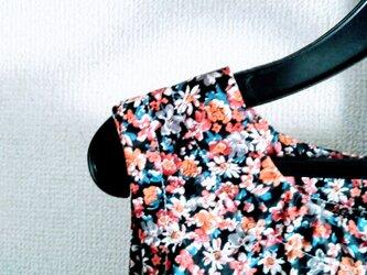 花のワンピース91の画像