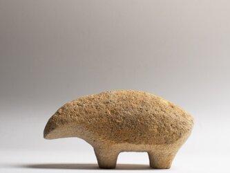 夢喰い(バク)190725-2 Tapir 190725-2の画像