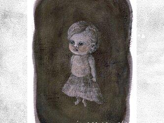 『スカートの男の子』 ポストカード 2枚セット 絵柄変更可の画像