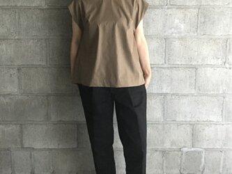 blouseの画像