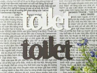 【追加オプション】 toiletプレート(アイアン / ミルキーホワイト)の画像