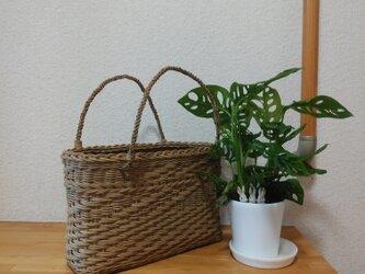 ♪ 北海道十勝バスケット37の画像