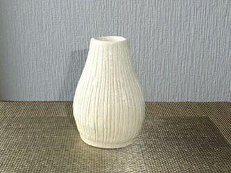 花瓶(#082-001)の画像