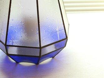 【S様オーダー品】コードレス式テーブルランプ 2点セットの画像