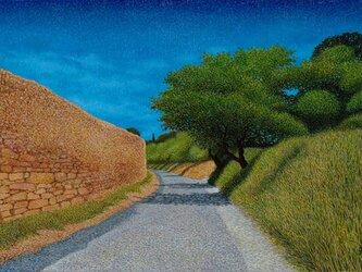 サン・レミ・ド・プロヴァンス~ゴッホの道 Ⅹの画像