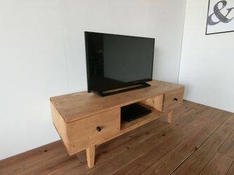 TVボード【mdb】の画像