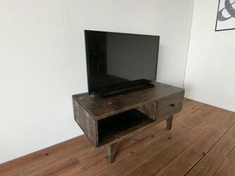 TVボード【bl】の画像