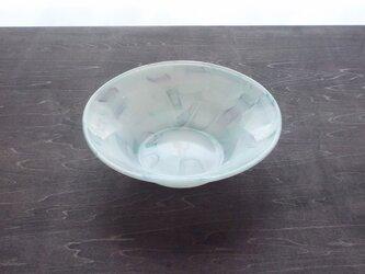patch bowl 5の画像