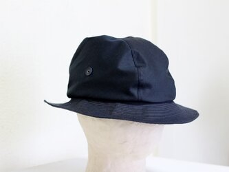 ABOA HAT | SUMIKURO 【M】の画像
