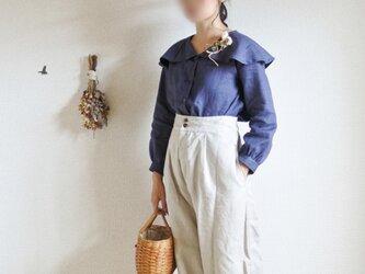 mira * shawlの画像