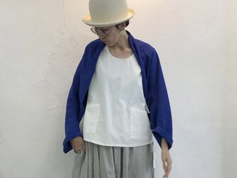 SHOWru   Sapphireの画像