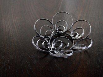KAGALU-Di 丸皿の画像