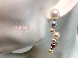 Bubbles(バブルス)の画像
