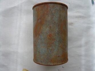 サビ塗材(赤サビ)ソフトの画像