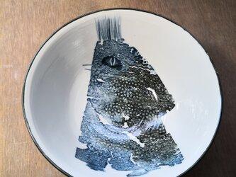 丼(ヤンキー鳥)の画像