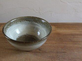 粉引(こひき)お茶椀の画像