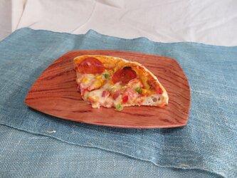 パン皿の画像