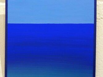 【原画】海の画像